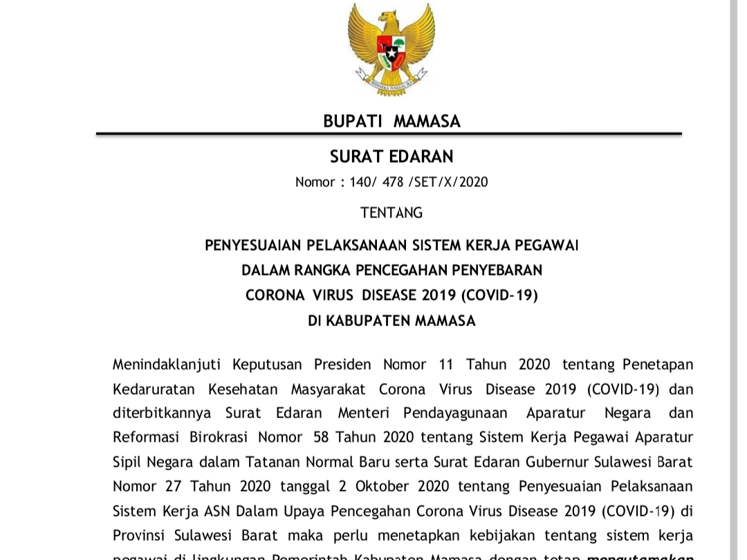 IMG_20201005_160801