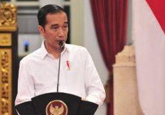 jokowi-presiden-foto
